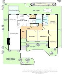 how to make your own floor plan floor plans houses timber stone cottage house plan floor plan