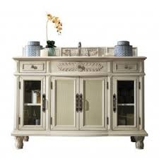 Bathroom Vanity Chairs Find James Martin Bathroom Vanity Furniture At Tile Outlets Of