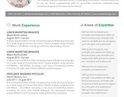 resume beautiful resume companies elegant and beautiful resume
