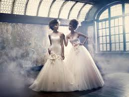 Wedding Dress Sample Sales The Couture Gallery Bridal Sample Sale London September 2017