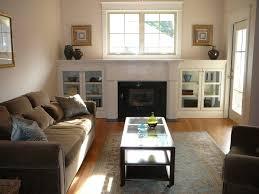craftsman living room design ideas centerfieldbar com