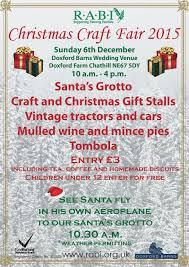 winter christmas craft fair doxford 2015 page 001 r a b i