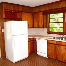 1960s kitchen cabinets 1960s kitchen cabinets http www vizimac com 1960s kitchen