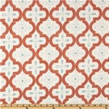 Kitchen Curtain Fabric by 102 Best Fabric Favorites Images On Pinterest Fabric Wallpaper