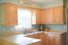 sherwin williams brown kitchen cabinets wall colors for honey oak cabinets remodeled