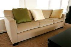 denver upholstery cleaning get in touch with zerorez denver for residue free upholstery
