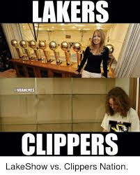 Clippers Memes - 25 best memes about clippers clippers memes
