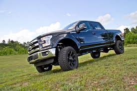 Ford Raptor With Lift Kit - bds u0027 full line of 2015 ford f150 lift kits now shipping