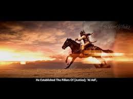 download film umar bin khattab youtube umar ibn khattab ra islamictube com