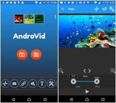 offline app android top 10 free offline apps for android