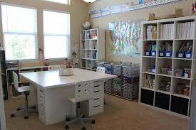 desks for small spaces ikea our schoolroom ala ikea confessions of a homeschooler