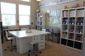 our schoolroom ala ikea confessions of a homeschooler