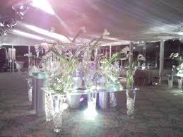 pr catelan mariage salon le pré catelan floral decorator and event coordinator
