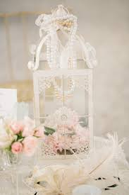 birdcages for wedding birdcage wedding decoration birdcage centerpieces decorating a