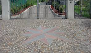 piastrelle x esterni p porfidi pavimentazione in porfido per esterni e per interni