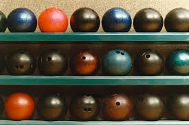 How Much Does A Pool Table Weigh How Much Does A Bowling Ball Weigh