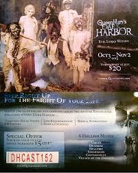 queen mary dark harbor 2013 promo code scariest movies online