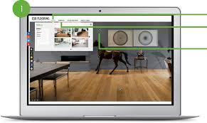 virtual room planner rhodium floors room planner hardwood flooring store