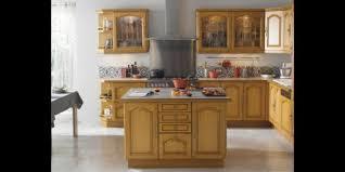 conforama meubles de cuisine meuble cuisine sarlat conforama page 0 klasztor co