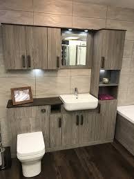 bathroom and kitchen warehouse