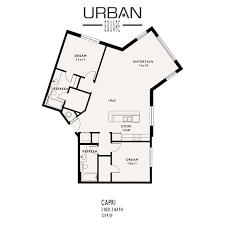 urban square rentals denton tx apartments com