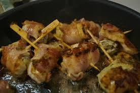 comment cuisiner le poulet comment cuisiner escalope de poulet