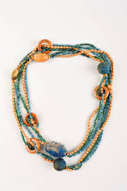 beaded necklace design images  jpg