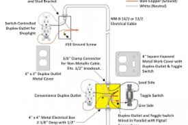 2 gang cooker switch wiring diagram 4k wallpapers