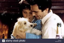 The Unbearable Lightness Of Being Juliette Binoche U0026 Daniel Day Lewis The Unbearable Lightness Of