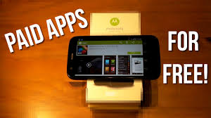 free paid android how to paid android apps and for free android