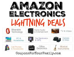 amazon black friday deals 25 best lightning deals ideas on pinterest black friday day