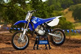 2011 yamaha yz 85 moto zombdrive com