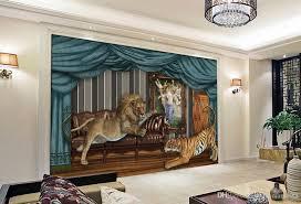 3d tiger wallpaper price comparison buy cheapest 3d tiger