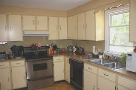 two tone kitchen cabinets kitchen amazing two tone kitchen cabinets home design very nice