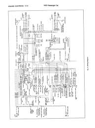 over drive wiring diagram 1955 chevy 1957 chevy ignition switch