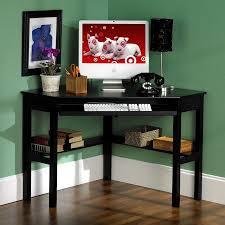 Target Small Desk Corner Desk Target Furniture Design Small Interior Exterior