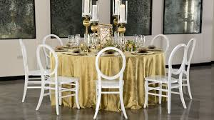 rent our entangled fabulous events 877 200 2424