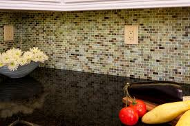 Kitchen Cabinet Color Trends 2014 100 Top Kitchen Colors 2014 Kitchen Designs Cabinets Design