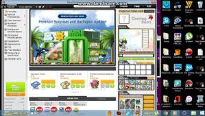 maplestory hair style locations 2015 maplestory reg hairstyle coupons dreamcatcher youtube