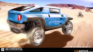 jeep hummer conversion hummer jeeps and cars hummer hx concept h4