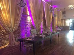 wedding venues modesto ca images of modesto wedding venues wedding ideas