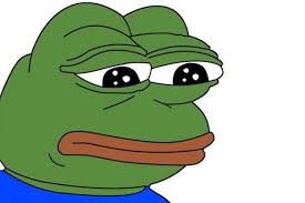 Meme Pepe - what is pepe the frog the meme mascot of the alt right