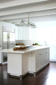 Three Light Pendant Kitchen 3 Light Kitchen Island Pendant Or Landmark Lighting 3 Light