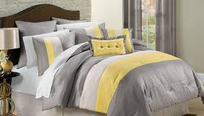 belonging soft sheets tags luxury bedding uk grey and green
