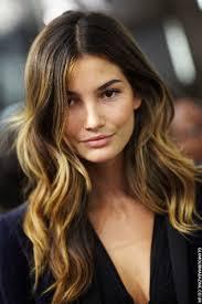 bronde hair 2015 bronde hair trend sheerluxe com