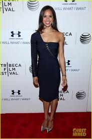 misty copeland named principal dancer at american ballet theater
