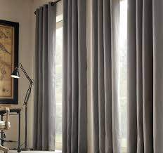 Modern Curtains Ideas Decor Glamorous Modern Drapes Curtains 87 About Remodel Interior Decor