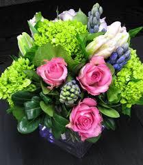 nyc flower delivery 24 best botanical arrangements images on floral
