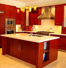 kitchen island with bar seating kitchen magnificent kitchen island with bar stools granite top