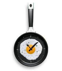 montre cuisine 10 superbes designs de montres conçues pour la cuisine bricobistro